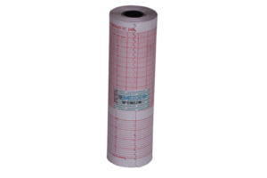 Recorders Medicare System (RMS) -ECG 210mm x 20m