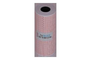 Physio Control-ECG 108mm x 20m