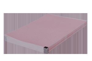 Biocare-ECG 210mm x 150mm x 200sh