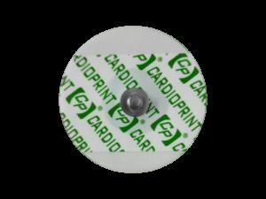 ECG Electrode 41mmX41mm