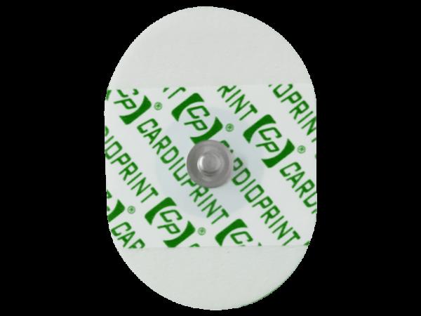 ECG Monitoring Electrode 51mm*34mm