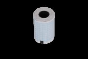 BPL-ECG 60mm x 15m