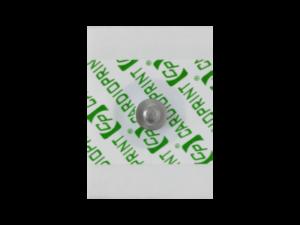 ECG Electrode 44mmX32mm