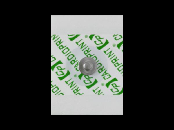 ECG Monitoring Electrode 44mm X 32mm