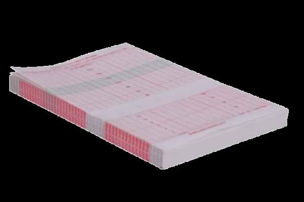 Coromen CTG Paper