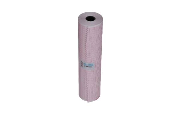 Cardiette / Cardioline-ECG 210mm x 20m
