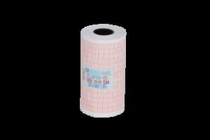 ECG roll 80mm x 20m