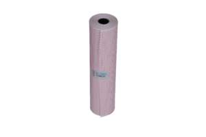 ECG roll 210mm x 30m
