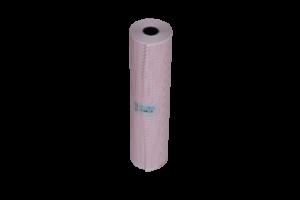 ECG roll 210mm x 20m