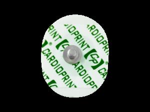 ECG Electrode 34mm x 28mm