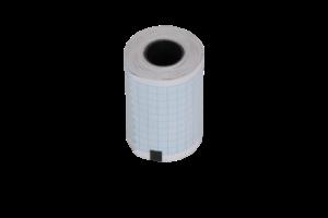 ECG roll 60mm x 15m