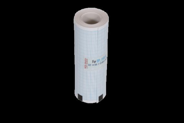BPL-ECG 120mm x 100mm x 15m