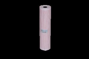 ECG roll 215mm x 25m
