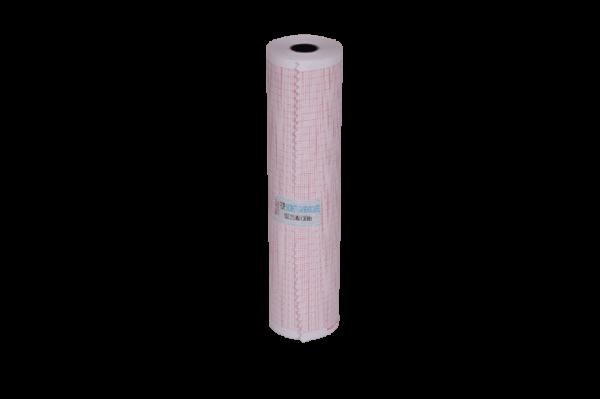 Bionet Korea-ECG 215mm x 20m