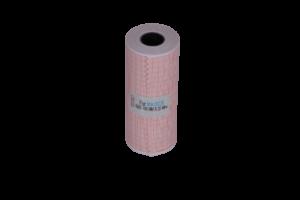 ECG roll 112mm x 30m