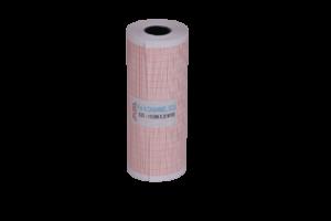 ECG roll 110mm x 20m
