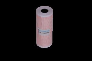 ECG roll 110mm x 25m